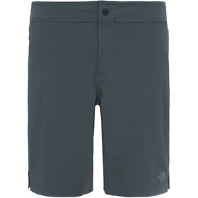 The North Face M's Kilowatt Shorts Climbngivygreen